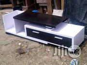 4feet Shelve   Furniture for sale in Lagos State, Isolo