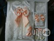 Lovely Dress Set | Baby & Child Care for sale in Lagos State, Ikoyi