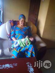 Nannies in Abuja | Childcare & Babysitting CVs for sale in Abuja (FCT) State