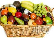 Assorted Fruits Hampers | Meals & Drinks for sale in Lagos State, Victoria Island