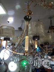 Turkish Chandelier | Home Accessories for sale in Lagos State, Ojo