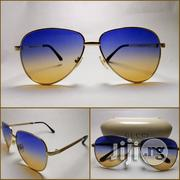 Gucci Aviator Designer Sunglasses | Clothing Accessories for sale in Oyo State, Ibadan