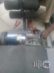 Repair Gym Equips (Treadmill), Inverter Solar | Repair Services for sale in Abuja (FCT) State, Kubwa