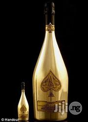 Ace Of Spade Champagne | Meals & Drinks for sale in Lagos State, Lagos Island