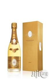 Crystal Champagne   Meals & Drinks for sale in Lagos State, Lagos Island