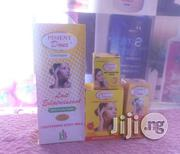 Pigment Doux Whitening Set   Skin Care for sale in Lagos State, Ojota