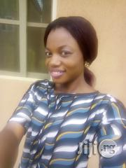 Ushering Job | Other CVs for sale in Oyo State