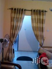Window Blinds, Curtains, Wall Papers, 3d Wall Boards | Home Accessories for sale in Kwara State, Ilorin West