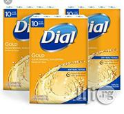 Dial Gold Bar Soap (22 Bars) | Baby & Child Care for sale in Lagos State, Ikeja
