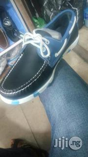 Sebago Loafer for Men | Shoes for sale in Lagos State, Lagos Island