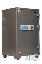Fireproof Safe BS-D1000 | Safety Equipment for sale in Lagos State, Yaba