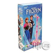 Frozen Microphone Toy Set | Toys for sale in Lagos State, Ifako-Ijaiye