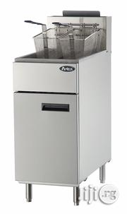 Commercial Deep Fryer | Restaurant & Catering Equipment for sale in Lagos State, Lagos Island