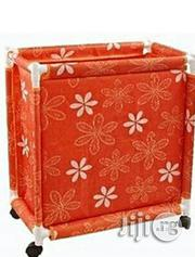 Oxford Laundry Bag   Home Accessories for sale in Lagos State, Lagos Mainland