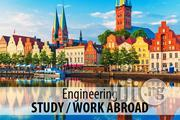 Software Engineering In Canada, Australia, US, Germany And Ireland | Travel Agents & Tours for sale in Lagos State, Surulere