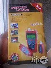 Cable Tester And Wire | Computer Accessories  for sale in Lagos State, Ikeja