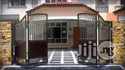 Autogate (Slide And Swing) | Doors for sale in Abuja (FCT) State, Wuse