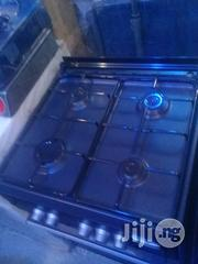 Standing Gas Cooker | Kitchen Appliances for sale in Lagos State, Ojo