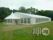 Church Marquee And Tent Fabrication Promo | Camping Gear for sale in Lagos State, Alimosho