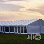 Marquee Tent For Churches And Event Centers | Camping Gear for sale in Lagos State, Lagos Island