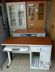 Office Matal Table | Home Accessories for sale in Lagos State, Ajah