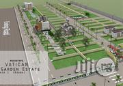 Plots Of Land At Asaba | Land & Plots For Sale for sale in Delta State, Aniocha South