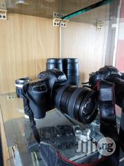 Cameras Rentals & Services | Photography & Video Services for sale in Lagos State, Lagos Mainland