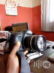 5d Mark Iii For Rent | Photography & Video Services for sale in Lagos State, Lagos Mainland