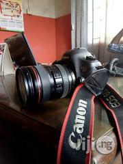 Hire A Camera | Photography & Video Services for sale in Lagos State, Lagos Mainland