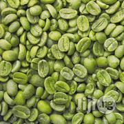Green Coffee Beans Organic Green Coffee Beans | Vitamins & Supplements for sale in Lagos State, Epe