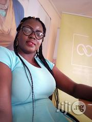 Admin Officer   Clerical & Administrative CVs for sale in Akwa Ibom State, Uyo