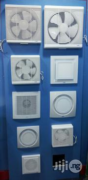 Extractor Fan, Regular And Led | Manufacturing Equipment for sale in Lagos State, Amuwo-Odofin
