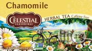 Chamomile Tea For Stress, Anxiety, Depression, Indigestion And Sleep | Meals & Drinks for sale in Lagos State, Victoria Island