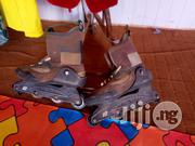 K2 Inline Roller Skate | Sports Equipment for sale in Kwara State, Ilorin South