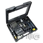 Computer Networking Tool KIT By 50 | Hand Tools for sale in Lagos State, Ikeja