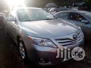 Toyota Camry 2009 Silver | Cars for sale in Lagos State, Isolo