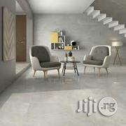 Perfect Marble Restoration In Lagos | Cleaning Services for sale in Lagos State, Victoria Island