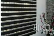 Blind Blinds Curtain Decoration | Home Accessories for sale in Anambra State, Awka