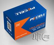 Pkcell Ultra Alkaline Batteries | Accessories & Supplies for Electronics for sale in Lagos State, Lagos Island
