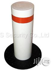 Hydraulic Bollards Car Parking Reservation Post With Led Lightht | Automotive Services for sale in Lagos State, Lagos Mainland