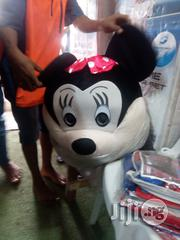 Minnie Costume | Children's Clothing for sale in Lagos State, Surulere