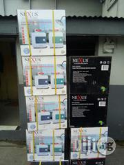 Nexus 30 Litters Water Heater | Home Appliances for sale in Rivers State, Port-Harcourt