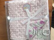 Baby Blanket | Baby & Child Care for sale in Lagos State, Ifako-Ijaiye