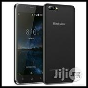 Blackview A7 Black 8 GB | Mobile Phones for sale in Abuja (FCT) State, Gwagwalada