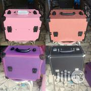 High Quality Make Up Box | Tools & Accessories for sale in Lagos State