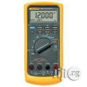 Fluke 787 Process Meter | Measuring & Layout Tools for sale in Lagos State, Apapa
