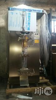 Diglin Pure Water Machine   Manufacturing Equipment for sale in Lagos State, Ojo