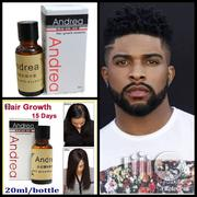 Andrea Hair Growth Essence | Hair Beauty for sale in Lagos State, Ikotun/Igando