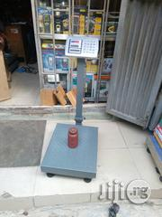 350kg Digital Weighing Scale | Store Equipment for sale in Lagos State, Gbagada