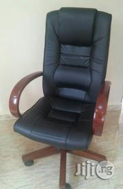 Office Chair | Furniture for sale in Ogun State, Abeokuta South